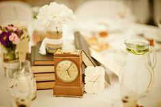 vintage wedding decor Wedding Decorations, Vintage, Wedding Decor, Vintage Comics