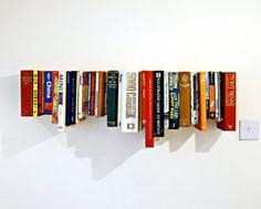 Decoraţiuni din cărţi ! | Walking on Letters