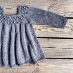 Knittingforolive on raverly
