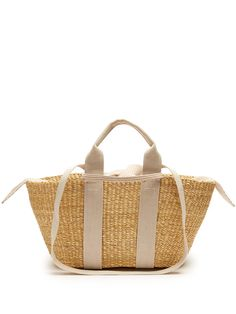 Beige 324 Images Handbags Best Accessories Tote Bags In Purses 2019 wwZ4CqO