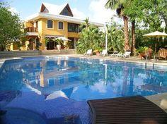 Book Casa las Palmas Hotel Boutique, San Andres on TripAdvisor: See 78 traveler reviews, 113 candid photos, and great deals for Casa las Palmas Hotel Boutique, ranked #1 of 24 hotels in San Andres and rated 4.5 of 5 at TripAdvisor.