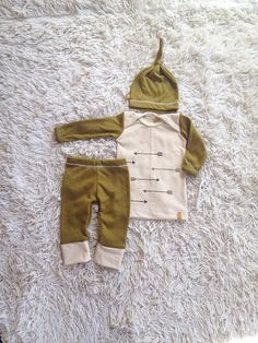 Hey, I found this really awesome Etsy listing at https://www.etsy.com/listing/202479304/baby-boy-coming-home-outfit-newborn
