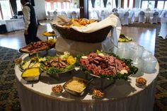 Appetizer Ideas Appetizer Ideas, Appetizers, Glen Oaks, English Style, Banquet, Acai Bowl, Wedding Ideas, Food, Acai Berry Bowl