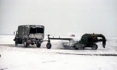 British Army, War Machine, Military Vehicles, Evolution, Travel Destinations, Trucks, America, Amazing, Fun
