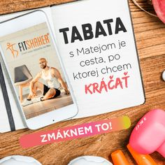Mega dobré cuketové tyčinky - Fitshaker Fitness, Books, Recipes, Hampers, Livros, Food Recipes, Livres, Rezepte, Book