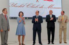 Accueil d'une délégation tchèque de brasseurs et de représentants du tourisme