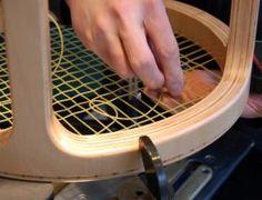 2009 Roland Garros - 5.5 Designers