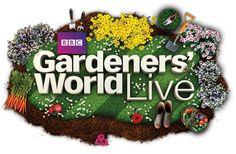 BBC Gardeners World Live - NEC - 12-15th June - 25% off tickets