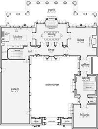 How long is a bowling alley bowling alley lane dimensions for Bowling alley floor plans