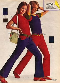 Models, Erin gray and Lets go on Pinterest
