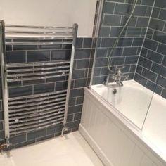 A picture is worth a thousand words… – L & E Richmond Property Services Corner Bathtub, Alcove, Corner Tub