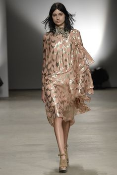 Creatures of the Wind RTW Fall 2015 [Photo by Rodin Banica]