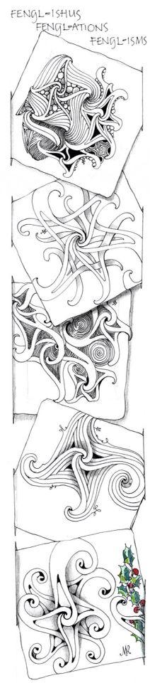 Starfish design moda progettazione mood