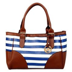 So Cheap!! $39.9 Michael Kors Handbags discount site!!Check it out!! mk purse,michael kors bags,cheap mk bags, mk handbags, 2015 fashion style.#####http://www.bagsloves.com/