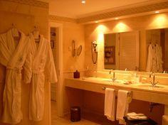 Bathroom Vanity Light Fixture - pictures, photos, images