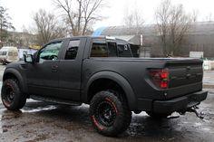 line x pickup trucks - Google Search
