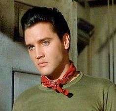 """""""Wild in The Country"""" 1961 - Directed By Philip Dune Screenplay by Clifford Odet Starring: Elvis Presley, Tuesday Weld, Hope Lang and Millie Perkins"""