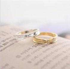 R051 Nueva Moda Patrón Encantador anillo Anillos de Dedo de la Joyería al por mayor Venta Directa de Fábrica del envío libre!