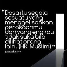 Gambar Kata Bijak Inspirasi Motivasi Islam