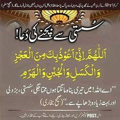 Duaa Islam, Islam Hadith, Allah Islam, Islam Quran, Quran Pak, Islamic Phrases, Islamic Messages, Islamic Qoutes, Hadith Quotes