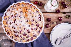 Pihe-puha, elronthatatlan kevert sütik: bevált receptekkel és étvágygerjesztő képekkel - Recept | Femina