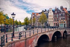 amsterdam autumn - Поиск в Google