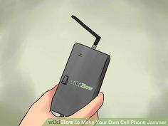 Image titled Make Your Own Cell Phone Jammer Step 7