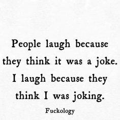 Reality sarcastic quotes, savage quotes и savage quotes bitchy. Bitchyness Quotes, Sarcasm Quotes, Bitch Quotes, Sassy Quotes, Badass Quotes, Mood Quotes, True Quotes, Motivational Quotes, Funny Quotes