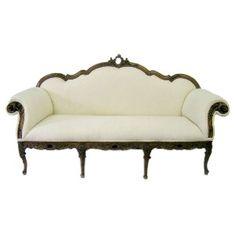 White Vintage Couch White Vintage Couch Nongzico