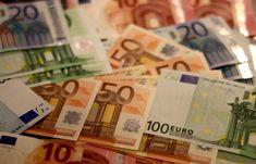 Mi a hivatalos fizetőeszköz Írországban?