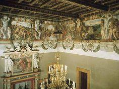 http://www.officeoftourism.org/img/europe/ita/emr-bo-palmagnani.jpg  Barcia Carracci - Palazzo Magnani w Bolonii