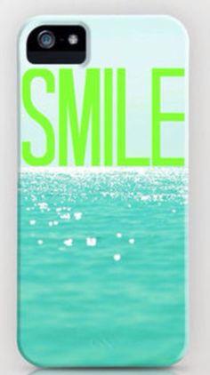 I reminder 2 SMILE