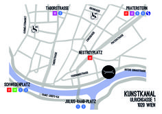 See 4 photos from 36 visitors to Kunstkanal. 4 Photos, Four Square, Map, Jewelry, Sweden, Kunst, Jewlery, Jewerly, Location Map