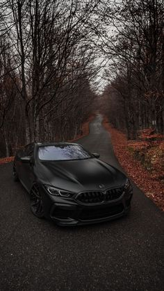 Cool Car Backgrounds, Car Iphone Wallpaper, Bmw Wallpapers, Bmw I, Bmw 4 Series, Lux Cars, Bmw Love, Jeep Cars, Fancy Cars