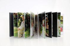 http://video2e-photobooks.com/