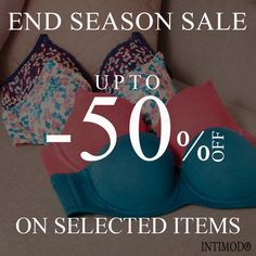 End Of Season Sale - Check out the Festive sale at intimodo.com. Get upto 50% OFF on Women Wear #festivesale  #fashionsale #womenfashion #onlineshopping #womenwear #intimodo