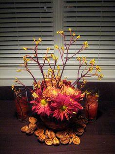 Corporate | Chelsea Floral Designs