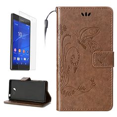 Yrisen 2in 1 Sony Xperia M2 Tasche Hülle Wallet Case Schu... https://www.amazon.de/dp/B01IHJKGUE/ref=cm_sw_r_pi_dp_x_Cup7xb2CF81BY