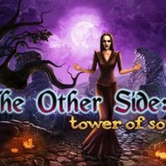 The Other Side: Tower of Souls Game - Free Download Put your investigation skills on display and save the world from certain doom!