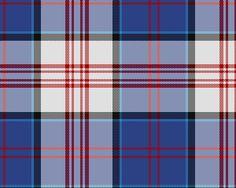 Scottish Tartans World Register: Stewart of Appin