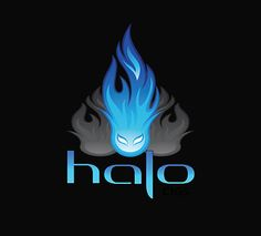 Find the best Halo Cigs coupon codes 2015 here at promopuffs.com and save as much as 50% off on your ecig purchases.