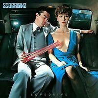My eBaySummary Best Of Scorpions, Scorpions Albums, Scorpions Album Covers, John Wetton, Peter Frampton, Kenny Loggins, Otis Redding, Bad Album, Peter Criss