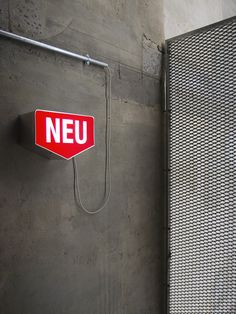Sammlung Boros by weyerdk, via Flickr