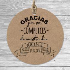 Gaby Wedding Vans, Gold Wedding, Rustic Wedding, Dream Wedding, Wedding Favors, Wedding Gifts, Wedding Decorations, Wedding Prep, Wedding Planner