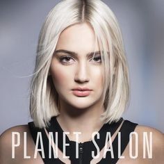 Planet Salon has set the standard for uncompromising service and unrivaled hair stylists and colorists. Planet continues to be a driving force that constantly moves the industry forward continuing to define style and provide extraordinary service since its inception.  http://ift.tt/19Mb2C2 Please call to arrange an appointment: 323.951.1011. #shorthair #mermaidhair #sombre #lob #bronde #redhead #babylights #melrose #lahair #beauty #haircolor #extensions #besthaircolor #supermodel…