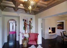 Montecito California www.paradiseluxe.com