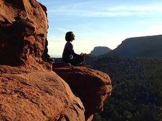 Peaceful, Yoga, Meditation