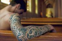 TOP30 Tatuaży na przedramieniu. Zainspiruj się!