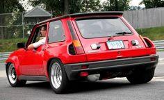 「ルノーの歴代名車」の画像検索結果