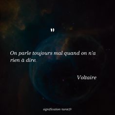 #voyance #citation #apenser #futur #numerologie #tarologie #phrase #philosophie #philosophe #philo #futur #avenir #tarot #astro #couple #couplegoal #citationcouple Quotes To Live By, Life Quotes, French Quotes, Some Words, Positive Attitude, Quotations, Lyrics, Inspirational Quotes, Messages